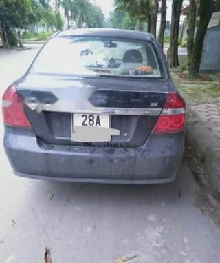 Bán Daewoo Gentra 2009, xe đang trong tình trạng tốt