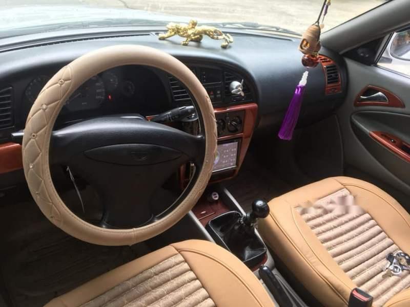 Bán xe Daewoo Nubira sản xuất năm 2003 còn mới