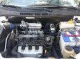 Gia đình bán Daewoo Gentra năm 2009, màu bạc, xe nhập