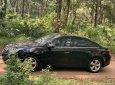 Bán xe Daewoo Lacetti năm sản xuất 2009, màu đen, nhập khẩu
