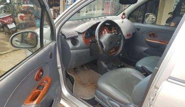 Bán ô tô Daewoo Matiz SE đời 2002, 73 triệu